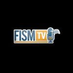 faith based tv channels